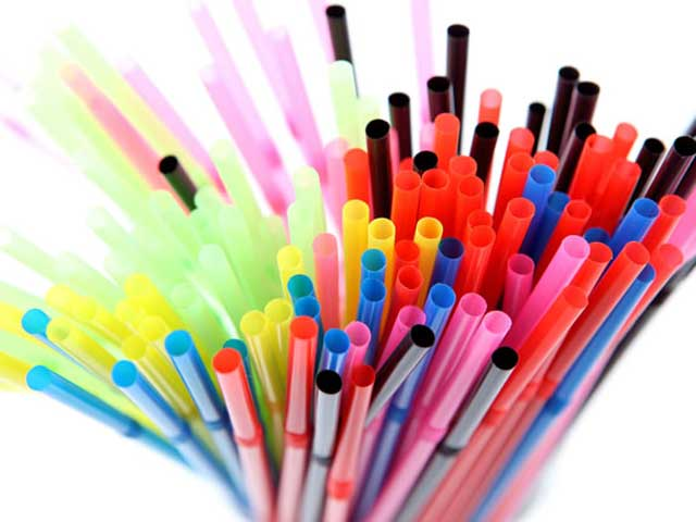 Zhejiang Provincial Quality Supervision Bureau sampling 23 batches of disposable plastic straw all qualified