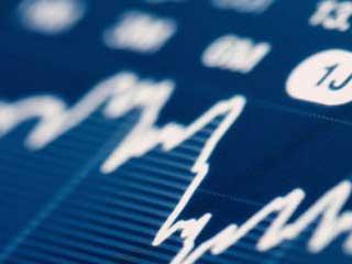Fundamentals still have bullish factors, plastic short term or rebound